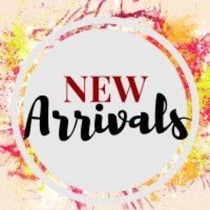 Handbags - 🌼 Welcome!!!!!! 🌼